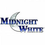 Double K Groomer's Edge - Midnight White logo - 250px