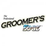 Medium Size - Double K Groomers_Edge_Logo new - 250px